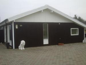 Holiday home 7926 in Blokhus for 28 people - image 15574526