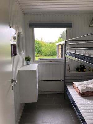 Holiday home 1542 in Bøsøre for 6 people - image 26720723