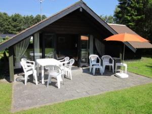 Holiday home 1571 in Nødebohuse Hald for 6 people - image 12079053