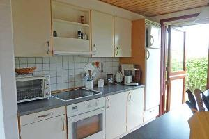 Holiday home 1573 in Følle for 6 people - image 12079068