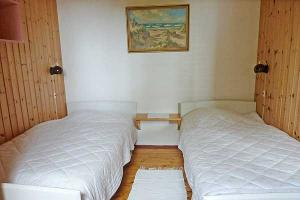 Holiday home 1573 in Følle for 6 people - image 12079070