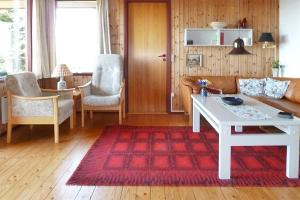 Holiday home 1573 in Følle for 6 people - image 12079076