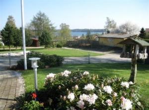 Holiday home 1580 in Høll / Hvidbjerg for 10 people - image 12079102