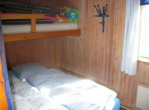 Holiday home 1581 in Høll / Hvidbjerg for 7 people - image 12079109