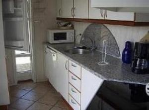 Holiday home 1592 in Høll / Hvidbjerg for 6 people - image 12079135