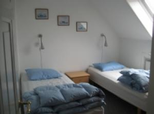 Holiday home 1593 in Fredericia for 4 people - image 12079140