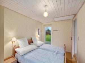 Holiday home 62979 in Høll / Hvidbjerg for 6 people - image 24424024