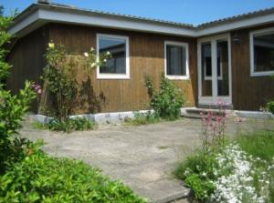 Holiday home 7255 in Høll / Hvidbjerg for 8 people - image 12080897