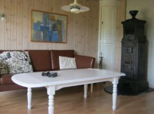 Holiday home 7255 in Høll / Hvidbjerg for 8 people - image 12080901