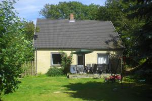 Holiday home 164 in Møn, Askeby for 5 people - image 12077089