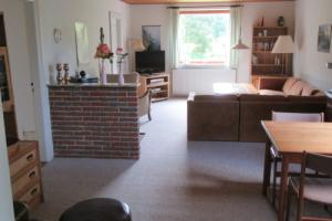 Holiday home 164 in Møn, Askeby for 5 people - image 12077090