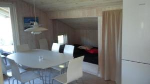 Holiday home 1623 in Helgenæs for 6 people - image 12079233