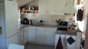 Holiday home 1623 in Helgenæs for 6 people - image 12079234