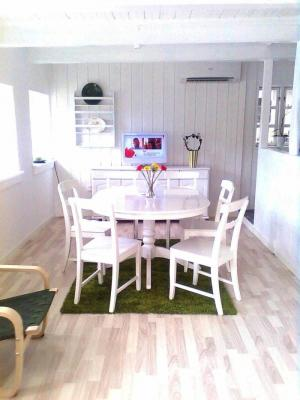 Holiday home 1692 in Samsø, Ballen for 6 people - image 12079404