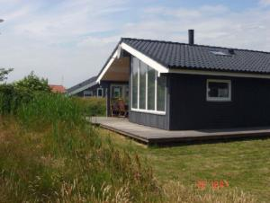 Holiday home 1762 in Haurvig / Havrvig for 6 people - image 12079466
