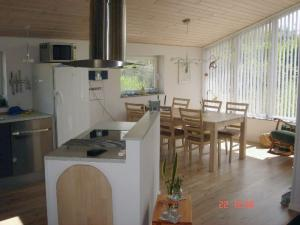 Holiday home 1762 in Haurvig / Havrvig for 6 people - image 12079467