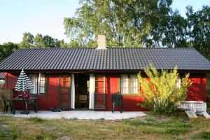 Holiday home 1769 in Dueodde for 6 people - image 12079489