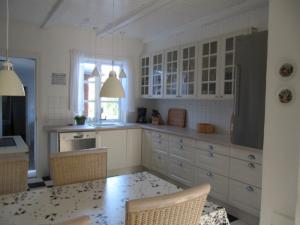 Holiday home 1785 in Skagen for 6 people - image 12079529