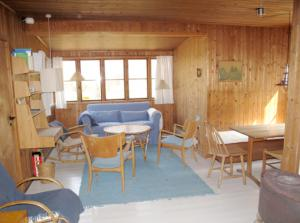 Holiday home 1796 in Tibirke for 8 people - image 12079549