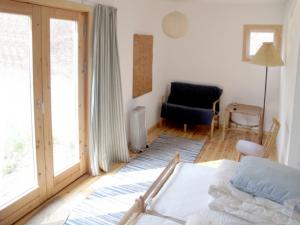 Holiday home 1796 in Tibirke for 8 people - image 12079550