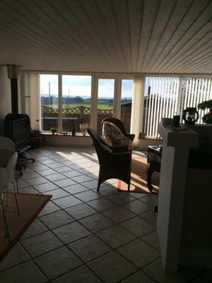 Holiday home 1804 in Ebeltoft for 8 people - image 12079590