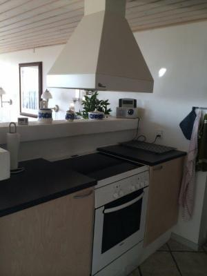 Holiday home 1804 in Ebeltoft for 8 people - image 12079592