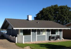 Holiday home 53290 in Løjt for 5 people - image 18007373