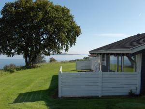 Holiday home 53290 in Løjt for 5 people - image 18007375