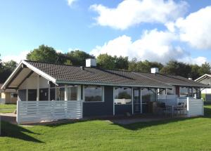 Holiday home 53290 in Løjt for 5 people - image 18007377