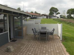 Holiday home 53290 in Løjt for 5 people - image 18007378