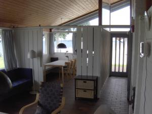 Holiday home 53290 in Løjt for 5 people - image 18007388