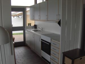 Holiday home 53290 in Løjt for 5 people - image 18007390