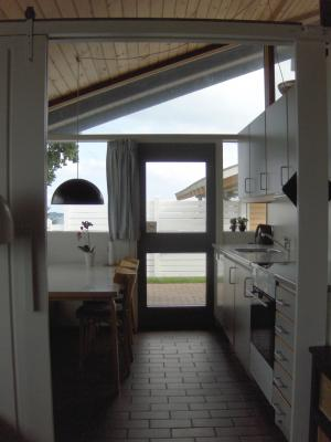 Holiday home 53290 in Løjt for 5 people - image 18007391