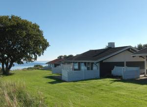 Holiday home 53290 in Løjt for 5 people - image 18007418