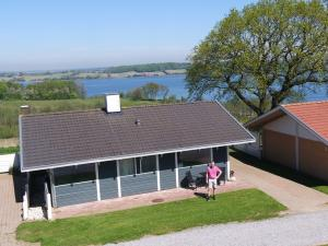 Holiday home 53290 in Løjt for 5 people - image 22927408