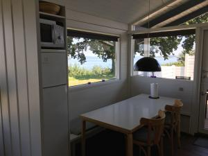 Holiday home 53290 in Løjt for 5 people - image 79843690