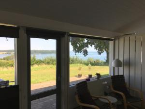 Holiday home 53290 in Løjt for 5 people - image 79843692