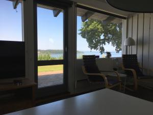 Holiday home 53290 in Løjt for 5 people - image 79843693