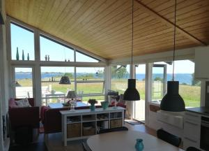 Holiday home 7948 in Løjt for 6 people - image 22318350