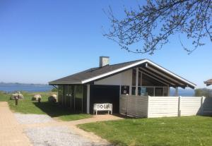 Holiday home 7948 in Løjt for 6 people - image 22318353