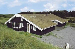 Holiday home 1872 in Blokhus for 10 people - image 12079683