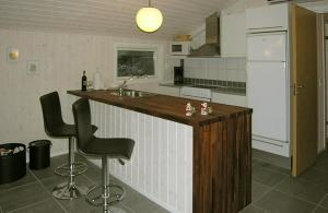 Holiday home 1873 in Blokhus for 10 people - image 12079701