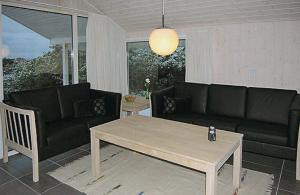 Holiday home 1873 in Blokhus for 10 people - image 12079698