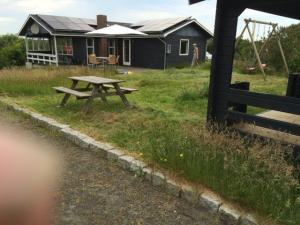 Holiday home 7800 in Søndervig for 10 people