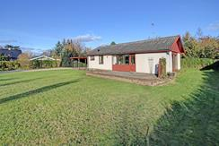 Holiday home 7097 in Vig Lyng for 4 people - image 18996386