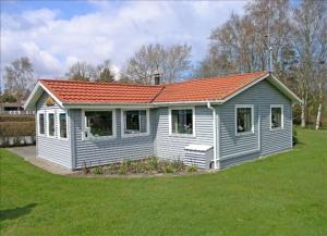 Holiday home 6987 in Hvalpsund for 6 people - image 12080077