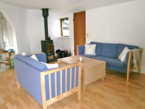 Holiday home 6987 in Hvalpsund for 6 people - image 12080080