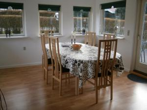 Holiday home 6987 in Hvalpsund for 6 people - image 12080081
