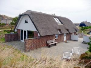 Holiday home 6990 in Henne for 8 people - image 12080097