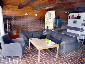 Holiday home 6990 in Henne for 8 people - image 12080098